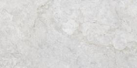 Керамический гранит Marmori Благородный кремовый ЛПР K946540LPR (30х60) купить