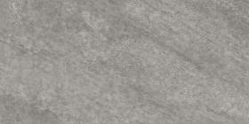 Керамический гранит Клаймб Рок ретт (30х60) 610010001061 купить