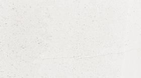 Плитка настенная Acheron blanco (33,3x60) купить
