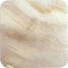 Плитка напольная Striato beige (45 х 45) купить