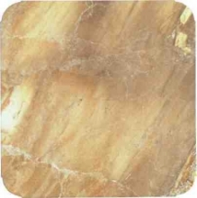 Плитка напольная Striato marron (45 х 45) * купить