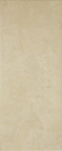 Плитка настенная Neox pergammon (20х50) купить