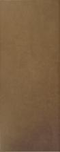 Плитка настенная Neox noce (20х50) купить