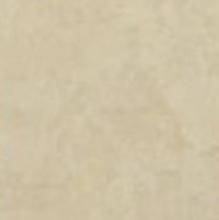 Плитка напольная Neox pergammon (44,7х44,7) купить