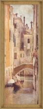 Декор Decor Venecia (20х50) купить