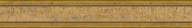 Бордюр Listelo L-1550 (1,5х50) купить