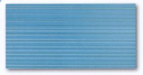 Плитка настенная Микадо голубая WATMB038 (19,8х39,8) купить