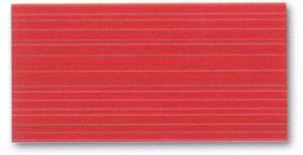 Плитка настенная Микадо красная WATMB037 (19,8х39,8) купить