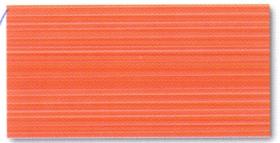 Плитка настенная Микадо оранж. WATMB036 (19,8х39,8) купить