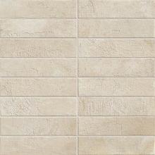 Вставка Гарда белый брик (45х45) 610080000205 купить