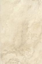 Плитка настенная Alabastro Beige Mate 34160W (33х60) купить