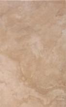 Плитка настенная Alabastro Nuez Mate 34170W (33х60) купить