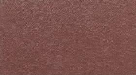 Плитка настенная ANTE Marron (33х60) купить