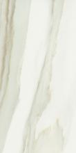 Керамический гранит Шарм Эдванс Кремо Деликато (60х120) 610015000583 купить