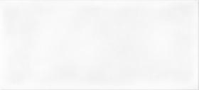 Плитка настенная Pudra Белый PDG052D 20x44 (1.05) купить