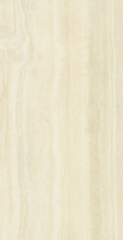 Керамический гранит Шарм Эдванс Алабастро Уайт (80х160) ЛЮКС 610015000589 купить
