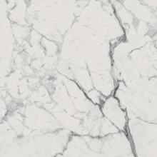 Керамический гранит Шарм Эво статуарио (59х59) 610015000240 купить