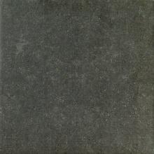 Керамический гранит Аурис Блэк грип (60х60) купить