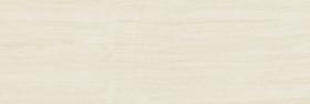 Плитка настенная 2215 crema (22,5x67,5) купить
