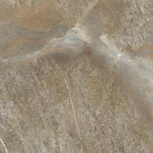 Керамический гранит Манетик Петрол Дарк (60х60) 610010000690 купить