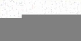 Плитка настенная Сирио TWU09SIR000 (24,9*50) купить