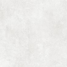 Керамогранит Logos светло-серый обрезной SG645920R (60*60) (1,8м) купить