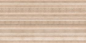 Плитка настенная Décor Treviso piedra (35x70) купить