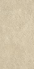 Керамический гранит Скайлайн аш ректиф. (60х120) купить