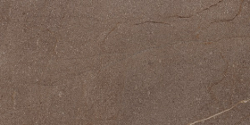 Керамический гранит Контемпора Берн пат (60х120) 610015000278 купить