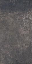Клинкер Viano Antracite Klinker (30x60) 1.08 м.кв. купить