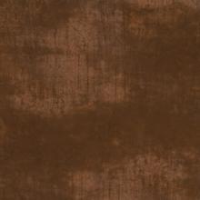 Плитка напольная Look chocolate (45х45) * купить