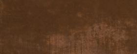 Плитка настенная  Look chocolate (20х50) * купить