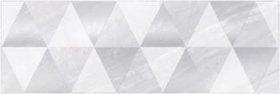 Декор Diadema Perla белый 17-03-00-1186-0 (20х60) купить