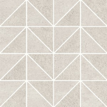 Мозаика Keep Calm O-KCM-WIE091 треугольники серый (29x29) купить