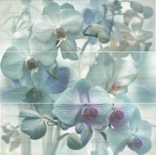 Панно Decor fiore-3 (75x75)  комплект из 3-х штук * купить