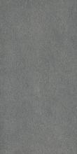 Керамический гранит Эверстоун лава ректиф. (60х120) купить