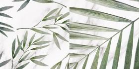 Плитка настенная Blanco белый микс 08-00-01-2676 (20х40) 1,2 купить