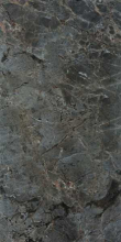 Керамический гранит Gusto Taupe-Grey (60х120) ПОЛИРОВАННЫЙ 20260413630000 купить