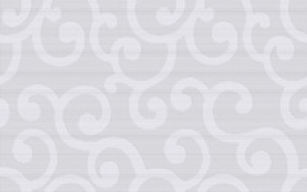 Декор Эрмида серый (25х40) 09-03-06-1020-1 купить