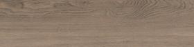 Плитка грес глаз. Wood Concept Rustic _Gres коричневый С-WR4T113D (89.8х21.8) купить