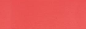 Плитка настенная TENDENCE красная WATVE053 (20х60) купить