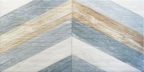 Плитка настенная  Oliver WT9OLV03 (24,9х50) (1,245 кв.м./10 шт) купить