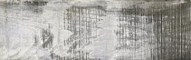 Керамогранит глаз. Shabbywood Темно-серый C-SY4M402D 59,8x18,5 (0,99) купить