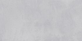 Плитка настенная Safi серый GT73VG (50х25) купить