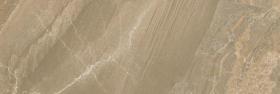 Плитка настенная 7511 beige (25x75) купить