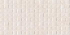 Плитка облицовочная Фишер бежевый мозаика (30х60) 18-30-11-1843 (1,26) купить
