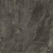 Керамический гранит Клаймб Графит ретт (30х30) 610010001078 купить