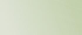 Плитка настенная Wind lima (30x70) купить