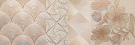 Декор Decor Armony R90 B Sand (30х90) купить