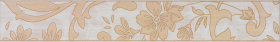 Борюр SENSO цветы WLAS4135 (9,5х60) купить